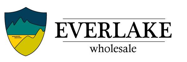 Everlake Trading Company
